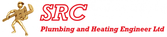 SRC Plumbing and Heating Engineer Ltd